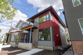 Photo 1:  in Edmonton: Zone 10 House for sale : MLS®# E4164337