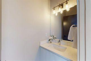 Photo 19:  in Edmonton: Zone 10 House for sale : MLS®# E4164337