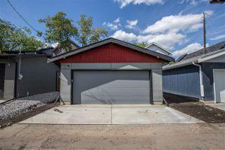 Photo 5:  in Edmonton: Zone 10 House for sale : MLS®# E4164337