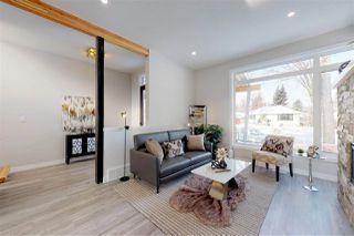 Photo 17:  in Edmonton: Zone 10 House for sale : MLS®# E4164337