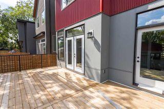 Photo 3:  in Edmonton: Zone 10 House for sale : MLS®# E4164337