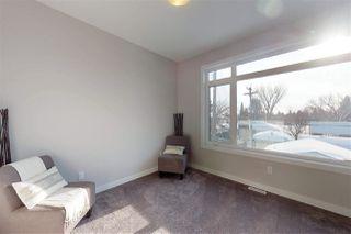 Photo 20:  in Edmonton: Zone 10 House for sale : MLS®# E4164337