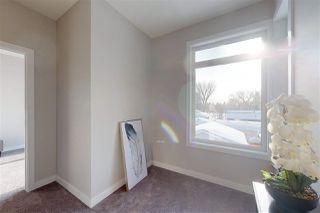 Photo 22:  in Edmonton: Zone 10 House for sale : MLS®# E4164337