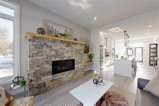 Photo 12:  in Edmonton: Zone 10 House for sale : MLS®# E4164337