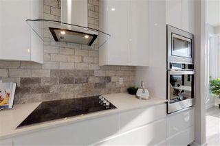 Photo 9:  in Edmonton: Zone 10 House for sale : MLS®# E4164337