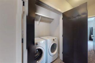 Photo 27:  in Edmonton: Zone 10 House for sale : MLS®# E4164337