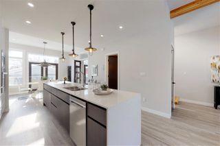 Photo 8:  in Edmonton: Zone 10 House for sale : MLS®# E4164337