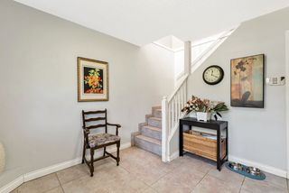 Photo 16: 3911 VICTORIA Place in Port Coquitlam: Oxford Heights House for sale : MLS®# R2396765