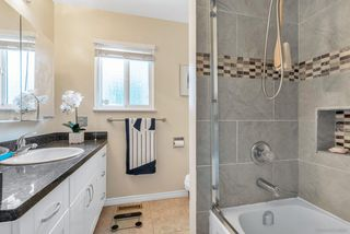 Photo 11: 3911 VICTORIA Place in Port Coquitlam: Oxford Heights House for sale : MLS®# R2396765