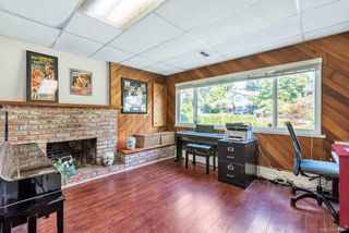 Photo 12: 3911 VICTORIA Place in Port Coquitlam: Oxford Heights House for sale : MLS®# R2396765