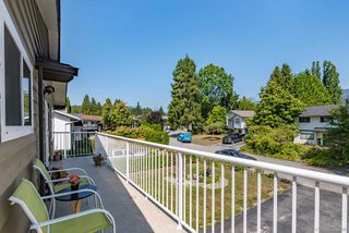 Photo 19: 3911 VICTORIA Place in Port Coquitlam: Oxford Heights House for sale : MLS®# R2396765