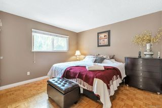 Photo 7: 3911 VICTORIA Place in Port Coquitlam: Oxford Heights House for sale : MLS®# R2396765