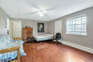 Photo 15: 3911 VICTORIA Place in Port Coquitlam: Oxford Heights House for sale : MLS®# R2396765