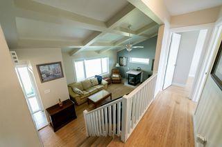 Photo 14: 36 St. Vital Avenue: St. Albert House for sale : MLS®# E4172698