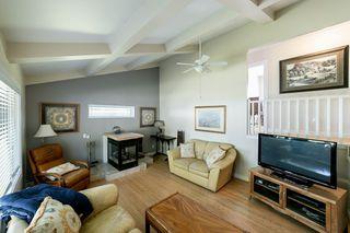 Photo 10: 36 St. Vital Avenue: St. Albert House for sale : MLS®# E4172698