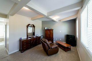 Photo 20: 36 St. Vital Avenue: St. Albert House for sale : MLS®# E4172698