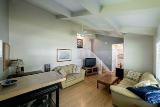 Photo 11: 36 St. Vital Avenue: St. Albert House for sale : MLS®# E4172698