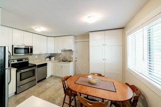 Photo 6: 36 St. Vital Avenue: St. Albert House for sale : MLS®# E4172698