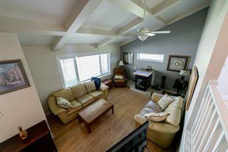 Photo 13: 36 St. Vital Avenue: St. Albert House for sale : MLS®# E4172698