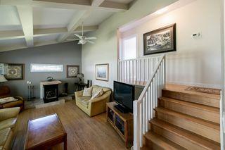 Photo 9: 36 St. Vital Avenue: St. Albert House for sale : MLS®# E4172698