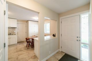 Photo 4: 36 St. Vital Avenue: St. Albert House for sale : MLS®# E4172698
