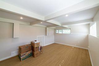 Photo 24: 36 St. Vital Avenue: St. Albert House for sale : MLS®# E4172698