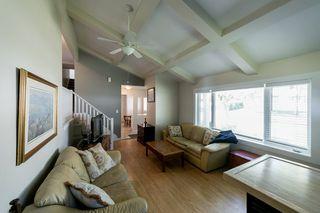 Photo 12: 36 St. Vital Avenue: St. Albert House for sale : MLS®# E4172698