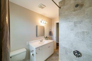 Photo 17: 36 St. Vital Avenue: St. Albert House for sale : MLS®# E4172698