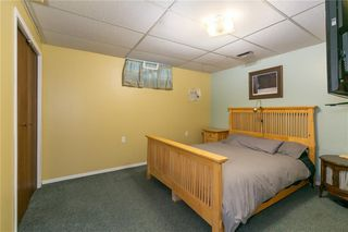 Photo 21: 1319 Mcalpine Street: Carstairs Detached for sale : MLS®# C4271720