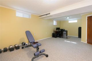 Photo 19: 1319 Mcalpine Street: Carstairs Detached for sale : MLS®# C4271720