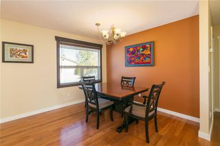 Photo 6: 1319 Mcalpine Street: Carstairs Detached for sale : MLS®# C4271720