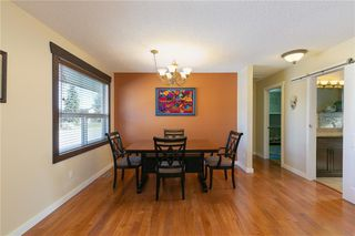 Photo 7: 1319 Mcalpine Street: Carstairs Detached for sale : MLS®# C4271720