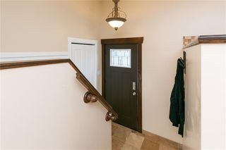 Photo 16: 1319 Mcalpine Street: Carstairs Detached for sale : MLS®# C4271720