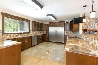 Photo 13: 1319 Mcalpine Street: Carstairs Detached for sale : MLS®# C4271720
