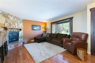 Photo 3: 1319 Mcalpine Street: Carstairs Detached for sale : MLS®# C4271720