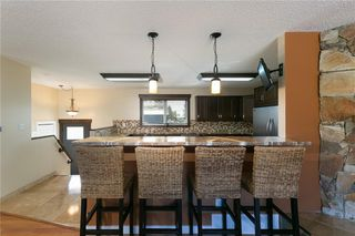 Photo 14: 1319 Mcalpine Street: Carstairs Detached for sale : MLS®# C4271720