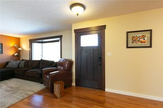Photo 5: 1319 Mcalpine Street: Carstairs Detached for sale : MLS®# C4271720
