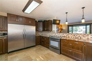 Photo 15: 1319 Mcalpine Street: Carstairs Detached for sale : MLS®# C4271720