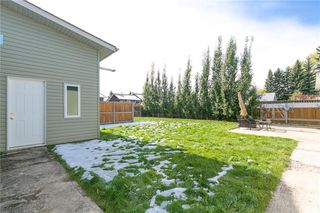 Photo 32: 1319 Mcalpine Street: Carstairs Detached for sale : MLS®# C4271720