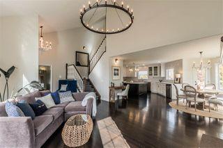 Photo 8: 115 205 Street in Edmonton: Zone 57 House for sale : MLS®# E4177343