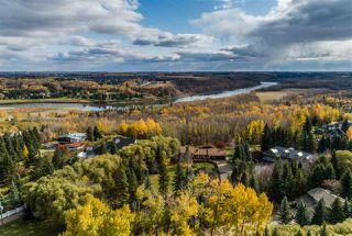 Photo 26: 115 205 Street in Edmonton: Zone 57 House for sale : MLS®# E4177343