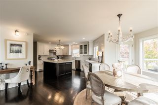 Photo 5: 115 205 Street in Edmonton: Zone 57 House for sale : MLS®# E4177343