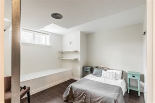 Photo 15: 115 205 Street in Edmonton: Zone 57 House for sale : MLS®# E4177343
