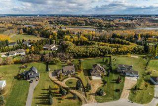 Photo 25: 115 205 Street in Edmonton: Zone 57 House for sale : MLS®# E4177343