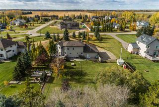 Photo 24: 115 205 Street in Edmonton: Zone 57 House for sale : MLS®# E4177343