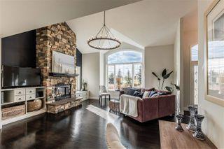 Photo 7: 115 205 Street in Edmonton: Zone 57 House for sale : MLS®# E4177343