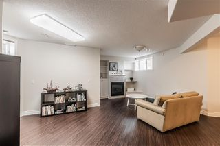 Photo 17: 115 205 Street in Edmonton: Zone 57 House for sale : MLS®# E4177343