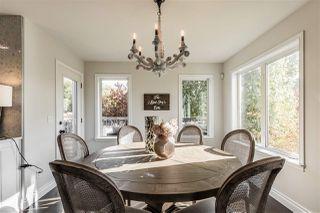 Photo 6: 115 205 Street in Edmonton: Zone 57 House for sale : MLS®# E4177343