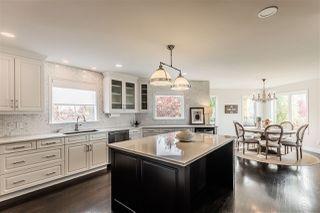 Photo 2: 115 205 Street in Edmonton: Zone 57 House for sale : MLS®# E4177343