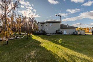 Photo 22: 115 205 Street in Edmonton: Zone 57 House for sale : MLS®# E4177343